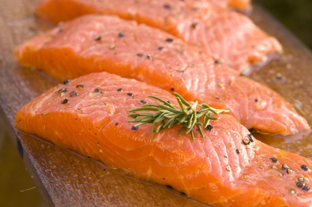 Ешь белки, выстраивай мышцы, обретай рельеф тела
