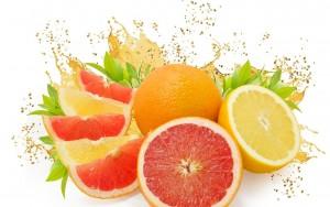 витамины включает правильное питание для здоровой кожи лица