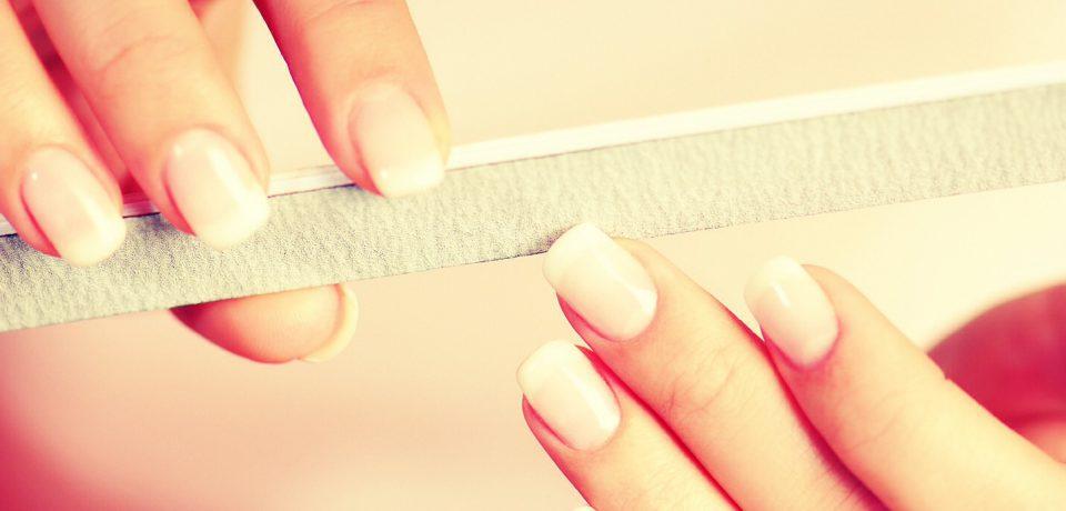 Правильная форма ногтей: какую все-таки подобрать?