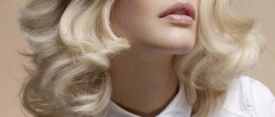 Прически на каждый день на средние волосы