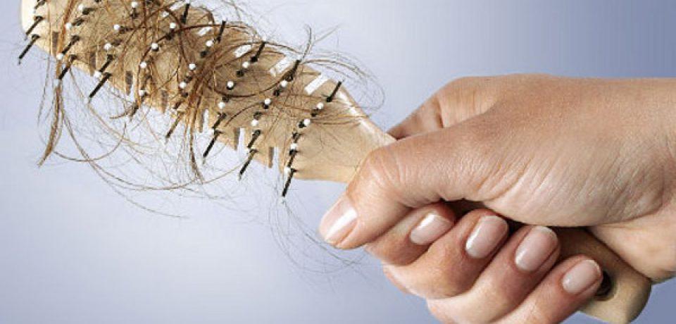 Какие сдать анализы если выпадают волосы?